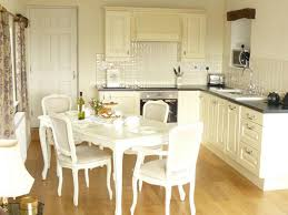 Blue Kitchen Backsplash Cottage Kitchen Backsplash Riccar Us
