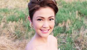 new haircut if jodi sta 10 things you should know before getting a major haircut fn
