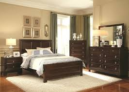 dark brown wood bedroom furniture grey wood bedroom furniture houzz design ideas rogersville us