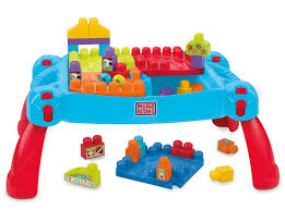 Lego Table Toys R Us 152 Best Best Toys For Boys Age 1 Images On Pinterest Best Gifts