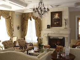 Old World Living Room Furniture by Carls Furniture
