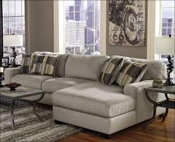 Cheap Loveseat Recliner Furniture Fabulous Fabric Reclining Loveseat Knopparp Loveseat