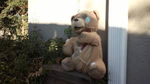 bear mask spirit halloween halloween u2013 eric melski u0027s blog melski net