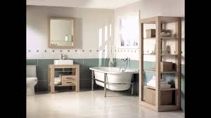 Bathroom Design Ideas Photos French Country Bathroom Ideas Home Art Design Decorations Youtube