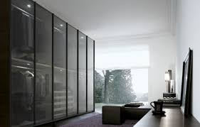 Modern Furniture Company by Pin By Instudio Interior Designers On Closets Storage Solutions