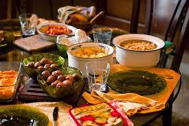 amazing thanksgiving menus comfortable dinner table amazing am dolce vita 2013 holiday