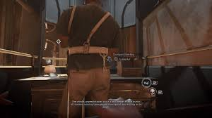 How To Get Marker Off The Wall by Dishonored 2 Walkthrough Level 5 The Royal Conservatory Polygon