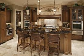 stainless steel kitchen island with seating kitchen island with marble top used kitchen island with