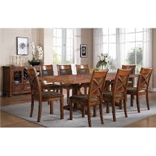 Dining Room Tables For 12 by Dining Room Sets U0026 Dining Table And Chair Set Rc Willey