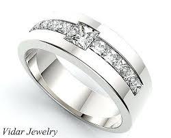 men diamond wedding bands diamond rings for men blue diamond wedding rings rundumsboot club