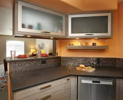 aluminum kitchen backsplash kitchen backsplash subway tile kitchen backsplash aluminum