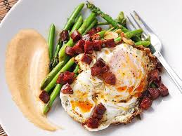 dinner egg recipes breakfast all day 25 egg recipes that make great dinners serious eats