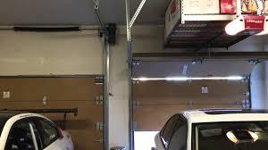 Elite Garage Door by Garage Doors Liftmaster Wall Mount Garage Door Opener Shocking