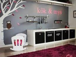 customiser des meubles de cuisine cuisine customiser beau luminaire ilot de cuisine diy
