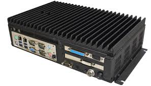 rugged electronics thermal challenges and heat pipe solutions