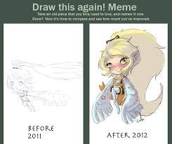 Art Owl Meme - oni s owl oc meme contest entry by tingyen7 on deviantart