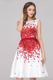 midi dress white and petal two midi dress ownthelooks