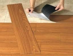 Wood Floor Repair Kit Laminate Floor Repair Creative Of Laminate Floor Repair Repair