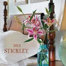 stickley audi catalog classics collection catalog by stickley collections catalog