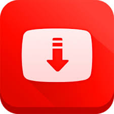 tubemate apk snaptube apk by tubemate downloader 2 2 9 hd new v