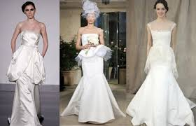 peplum wedding dress u2013 glendalough manor bride
