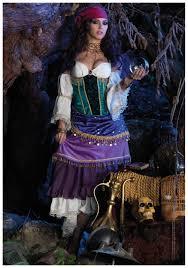 Halloween Costumes Gypsy Gypsy Costume Kids Google Damn Holiday