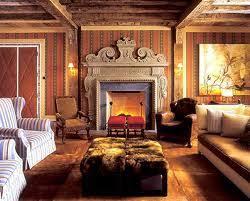 vintage home interior hudson wi homes