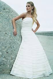 contemporary wedding dresses contemporary wedding dresses wedding dresses 2013