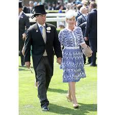 kate middleton princess beatrice and more royals at royal ascot