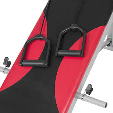 Chair Gym Review Best Choice Products Universal Home Gym Review Top Fitness Magazine