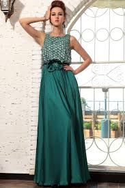 drop shipping beaded long evening formal dresses 30687 buy