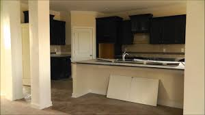 landon station new home built by mungo homes build watch for