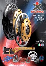 xilema catalogue 2014 by xilema engineering sas issuu