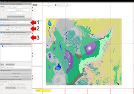 Offline Map Create Mobile Maps U2013 Ecostudies
