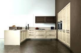 four de cuisine encastrable armoire cuisine pour four encastrable meuble de cuisine pour four