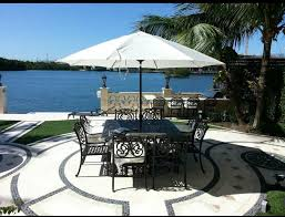 patio furniture warehouse furniture store hallandale beach