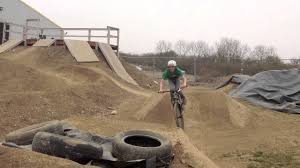 spring edit corby dirt jumps 11 4 13 youtube