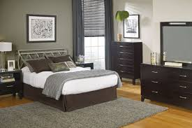 Bedroom Furniture Rental Preferred Corporate Housing Nationwide Furnished Apartments
