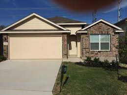 Dr Horton Cambridge Floor Plan Express Homes San Antonio Affordable Homes