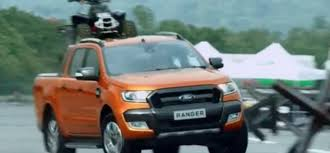 towing with ford ranger 2017 ford ranger handling towing capacity powertrain