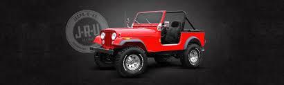 classic jeep cj home jeeps r us