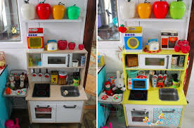 chambre d enfant ikea customisation cuisine ikea http babayaga magazine com