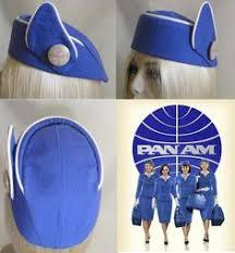 Pan Costume Halloween Pan Costume Cosplay Tutorial Cosplay Tutorials