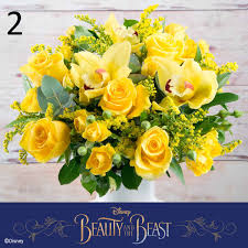 flowers direct flowers direct on don t miss out on your chance to win
