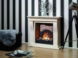 elda mini traditional bioethanol fireplace surround jpg