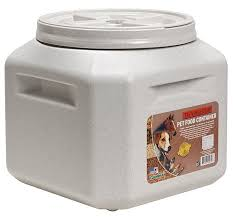 Decorative Dog Food Storage Container - 12 best rv travel with pets images on pinterest rv travel dogs