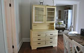 white hutch with glass doors gallery doors design ideas
