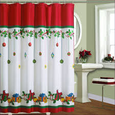 living room priscilla swag curtains full kitchen curtains white