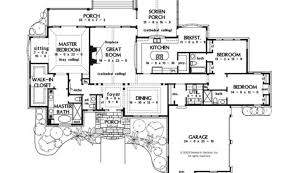one story house plan luxury one story house plans internetunblock us internetunblock us