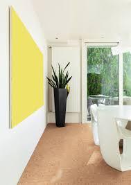 light modern airy apc cork athene natural apc cork flooring